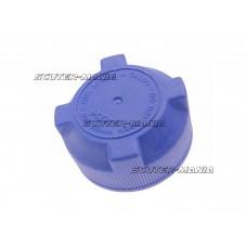 Capac rezervor lichid racire original pentru Aprilia, RX, SX, Derbi Senda, RCR, SMT