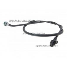 Cablu kilometraj original pentru Vespa GTS 125-300
