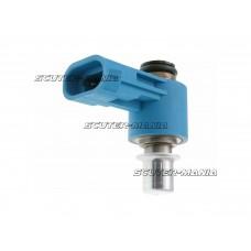 Injector original pentru Aprilia, Piaggio Di-Tech, Pure Jet, Peugeot TSDI