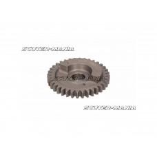 balance shaft gear OEM pentru Aprilia RS 50, RS4, Derbi GPR