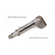 balance shaft OEM pentru Aprilia RS 50, RS4, Derbi GPR 50
