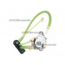 Pompa ulei originala pentru motor Piaggio / Derbi D50B0