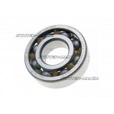Rulment original 20BC04S40 6204 C4