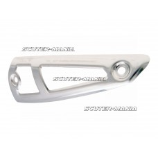 exhaust heat shield OEM pentru Aprilia RX, SX 50