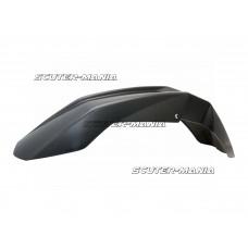 Aripa fata originala neagra pentru Aprilia SX 06-08