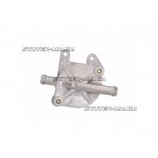 exhaust gas recirculation EGR secondary air valve OEM pentru MH Furia, RYZ, Peugeot XPS, Aprilia RS, MX