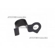 cable guide OEM f?r Minarelli AM6
