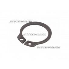 circlip / snap ring OEM D12 pentru Minarelli AM6