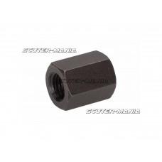 Piulita magnetou originala M10x1.25x15 pentru Minarelli AM, Generic, KSR-Moto, Keeway, Motobi
