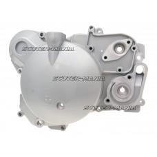 clutch cover OEM pentru Aprilia RS, RS4, Derbi GPR Racing 06-, GPR Nude