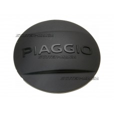 """Capac variator original """"PIAGGIO"""" pentru Aprilia, Gilera, Piaggio Leader, Quasar 125-300"""