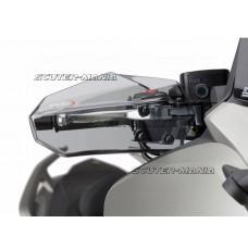 Protectii maini Puig pentru Yamaha T-Max 530 (dupa 2012)