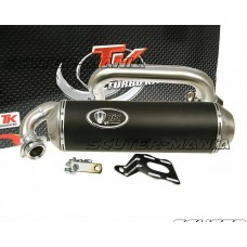 Kit evacuare Turbo Kit Buggy pentru PGO Bugracer 500