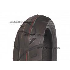 Anvelopa Quick Q007 140/60-13 63P TL