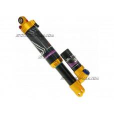 Telescop spate Racingbros Bazooka 3.0 285mm