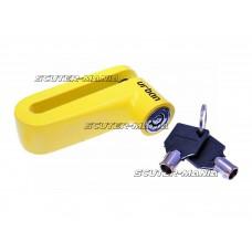 Blocare disc Urban Security DiskPractic d=10mm