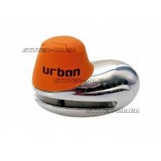 Blocare disc Urban Security BlokDisk d=5.5mm