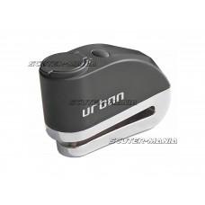 disc lock alarm Urban Security AlarmDisk d=5.5mm