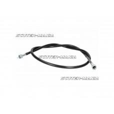 Cablu kilometraj pentru Derbi Senda R, Bultaco