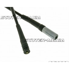 Cablu kilometraj pentru Kymco Grand Dink 50-250