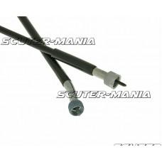 Cablu kilometraj pentru Aprilia Sonic (1998-2007)