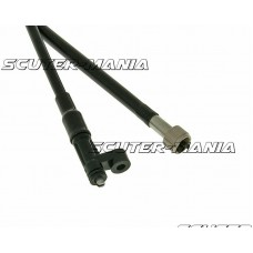 Cablu kilometraj pentru Honda X8R