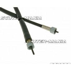 Cablu kilometraj pentru Suzuki Zillion, Kymco People 250, Cygnus X