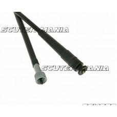 Cablu kilometraj pentru Kymco Agility, B&W 50-125cc