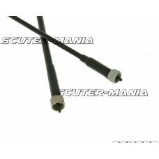 Cablu kilometraj pentru Yamaha Why, MBK Flipper (1998-2006)
