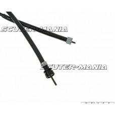 Cablu kilometraj pentru MBK Flame T, Yamaha Cygnus (1995-1999)