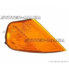 Semnalizare fata dreapta pentru Piaggio Hexagon 125-150 in 2 timpi