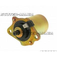 Electromotor pornire pentru Honda SFX, Bali, X8R, SH50