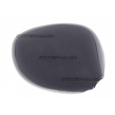mirror shell right pentru Piaggio X Evo 125, 250, 400cc 07-