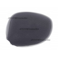 mirror shell left pentru Piaggio X Evo 125, 250, 400cc 07-