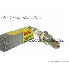 Bujie Bosch WR3CC (alt. BR9ES)