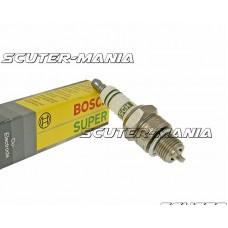 Bujie Bosch WR5BC