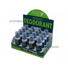 Deodorant casca Zeibe 16x100ml